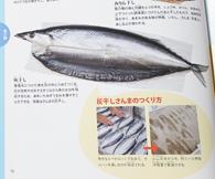 魚・海草からつくるたべ物 2010年03月号発行
